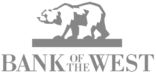 Bank of West
