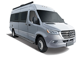 Timberlake RV Sales in Virginia | Travel Trailers & Campers
